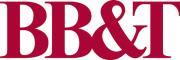 BB&T - Downtown Orlando logo