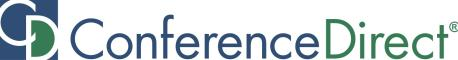conferencedirect_logo_long-new-colors