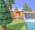 Animal Crossing Header