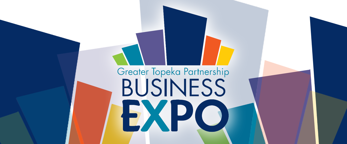 2019 Business Expo