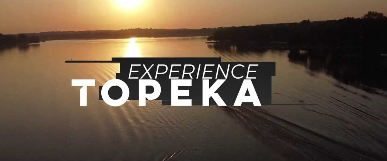 Experience Topeka - Visit Topeka