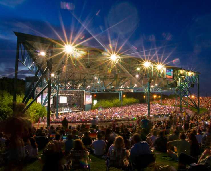 cb693a9070c Concerts & Live Music in Virginia Beach | Events Calendar