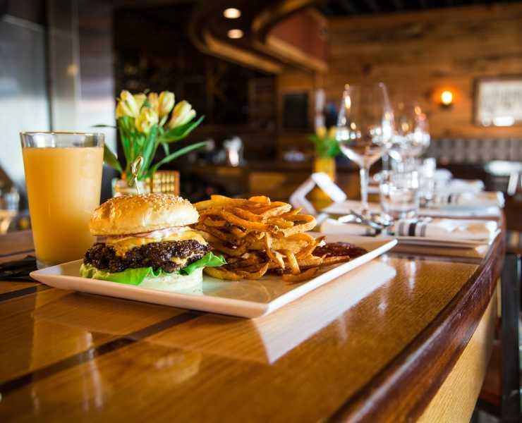 Virginia Beach Restaurant Week 2020 February 3rd 9th