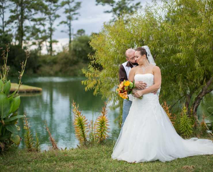 f6fd7c286 Virginia Beach Weddings