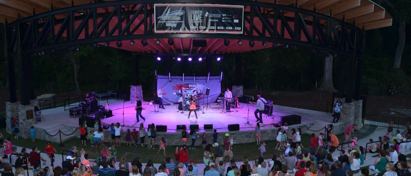 concert_Icehouse_Amphitheater