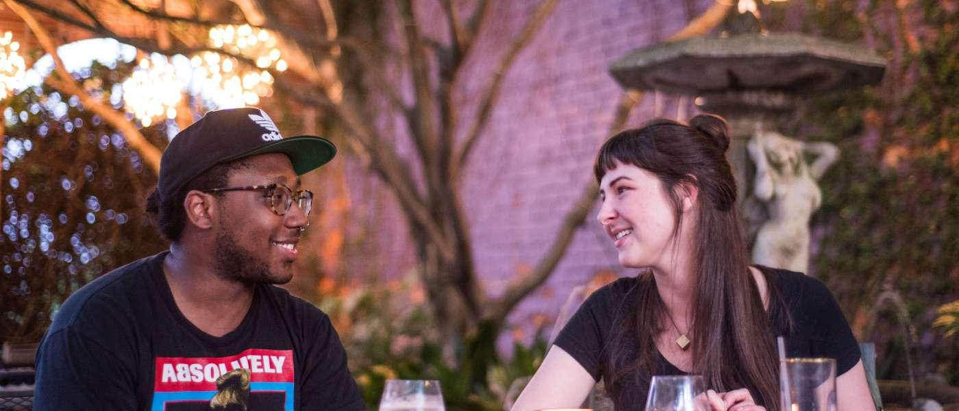 100 kostenlose südafrikanische Online-Dating-Seiten