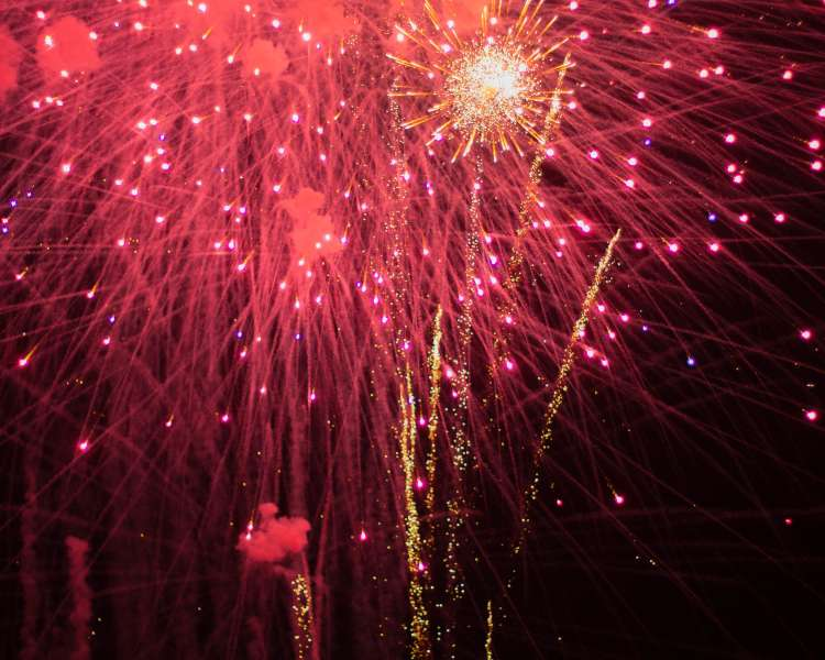 Block_Island_Fireworks.jpg