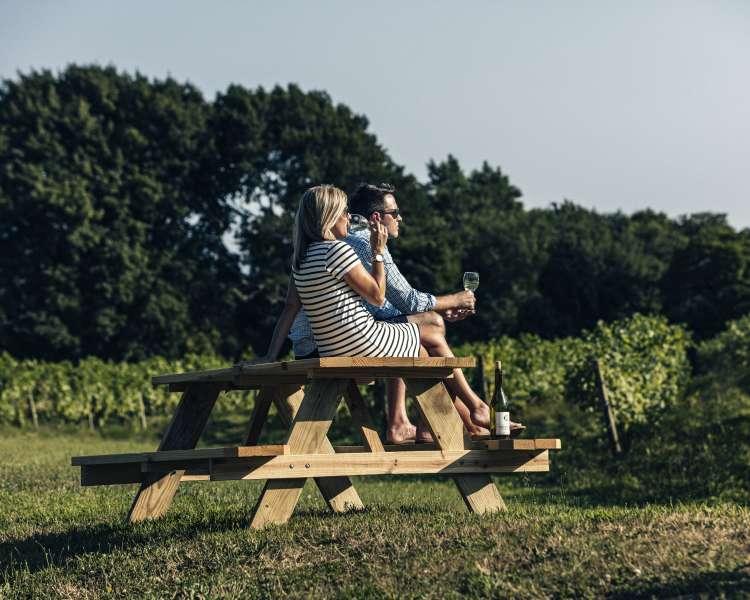 Greenvale Vineyards_Tiverton_Newport County