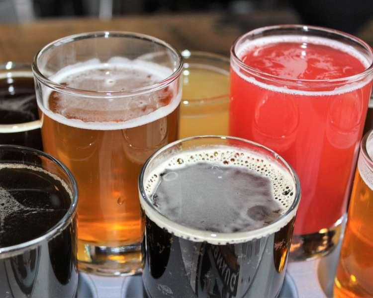 Apponaug Brewing Company_Warwick_Warwick/West Bay
