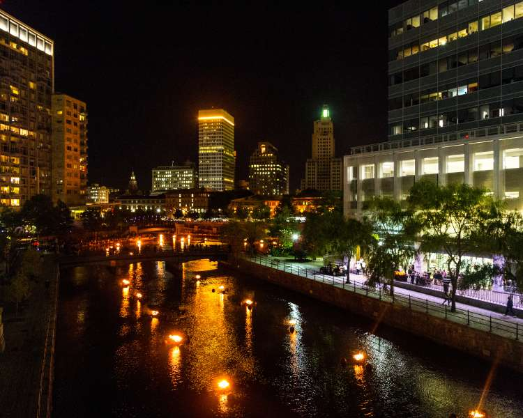 WaterFireEvent_14_0223.jpg