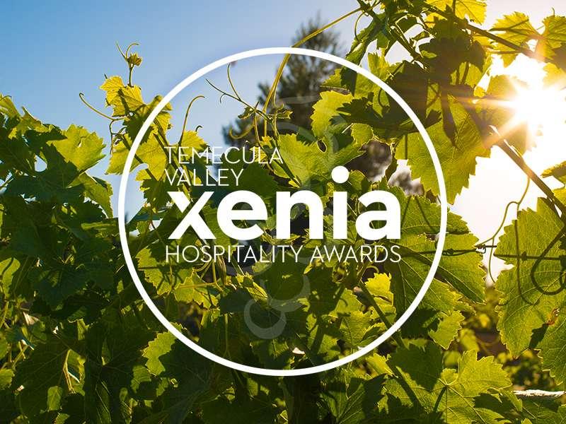Xenia Awards