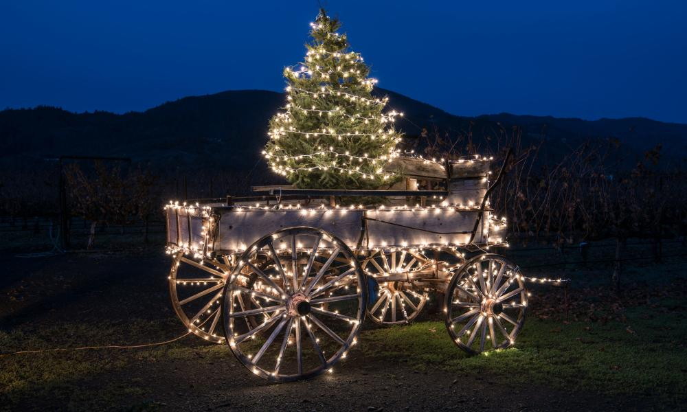 celebrate-the-holidays-in-napa-valley