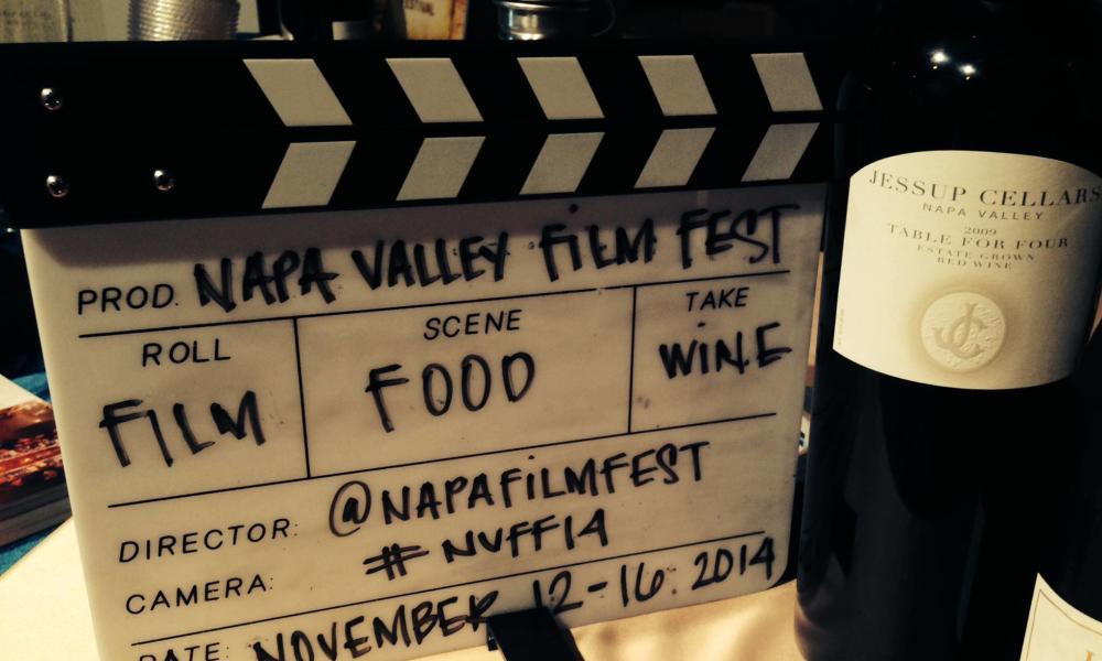 NV Film Fest #2