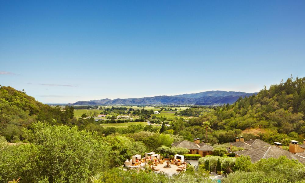 a48f5c34c7 Napa Valley Town Guide  Oakville and Rutherford - The Visit Napa ...