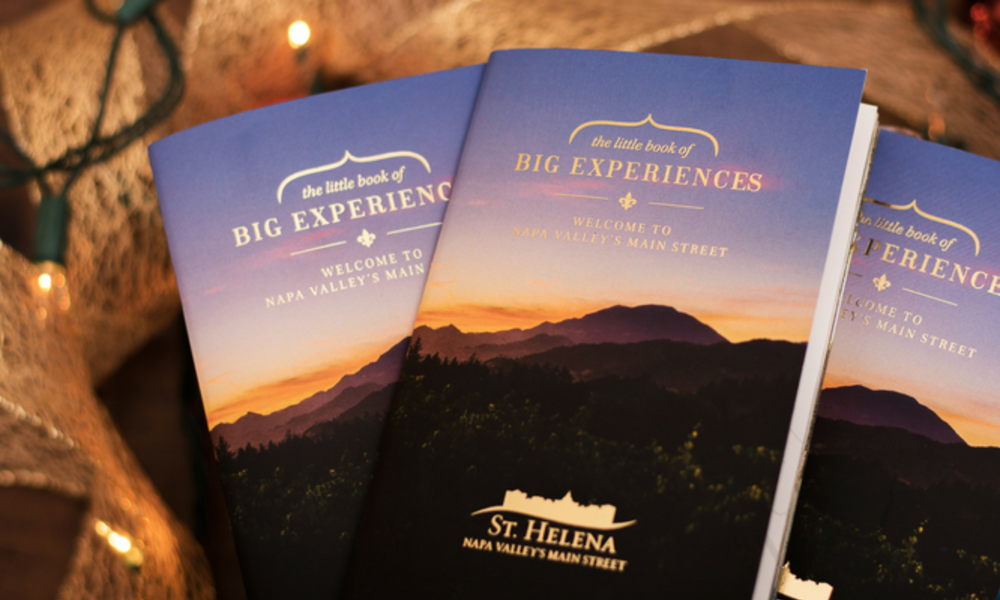 st-helena-little-book-of-big-experiences