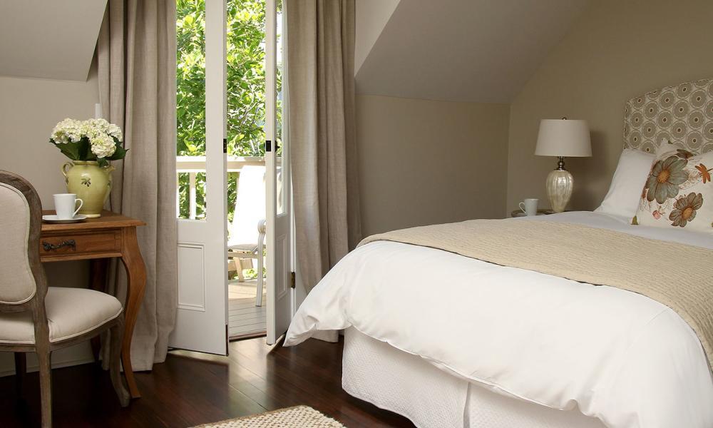 inn-on-randolph-napa-guestroom