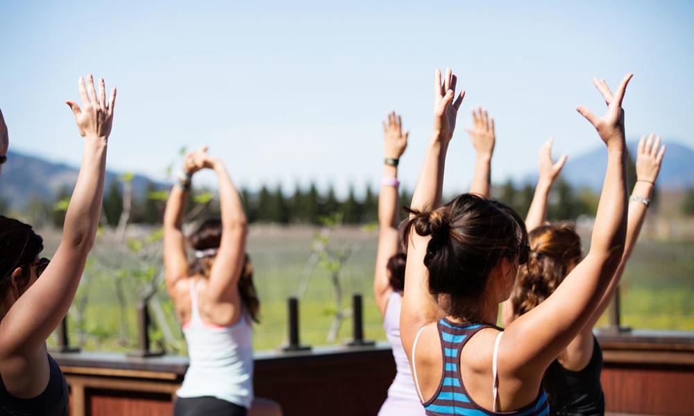 wine_wellness_sullivan_vineyards_yoga
