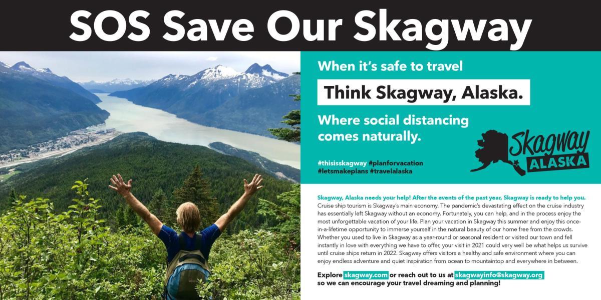 SOS-Skagway-8-x-4-Banner-4-scaled