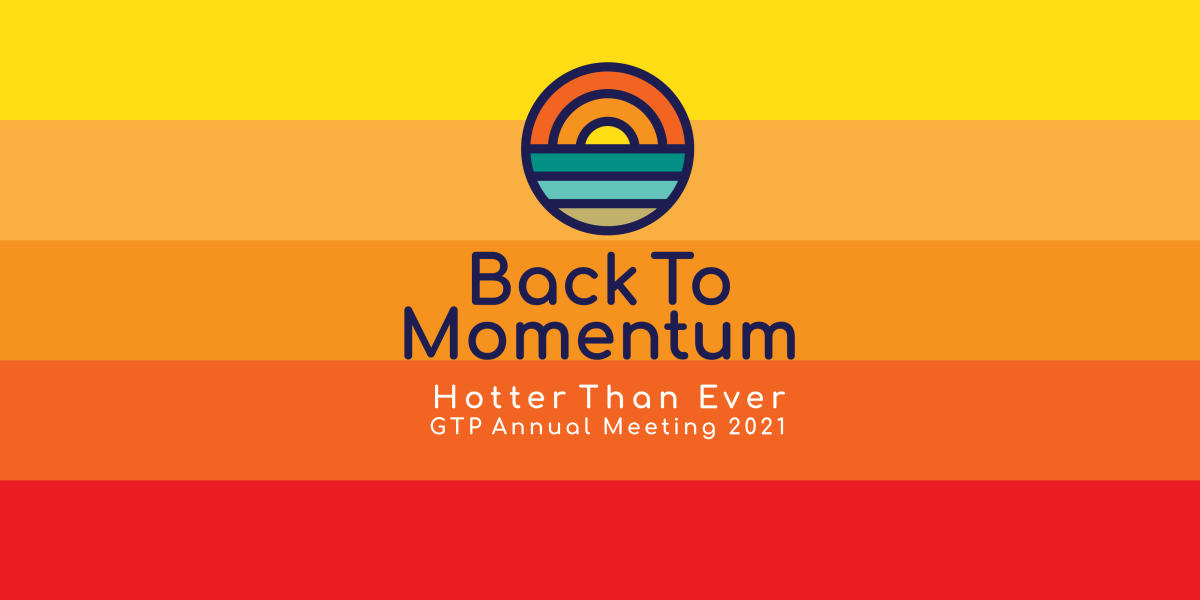 Annual Meeting Graphic 01