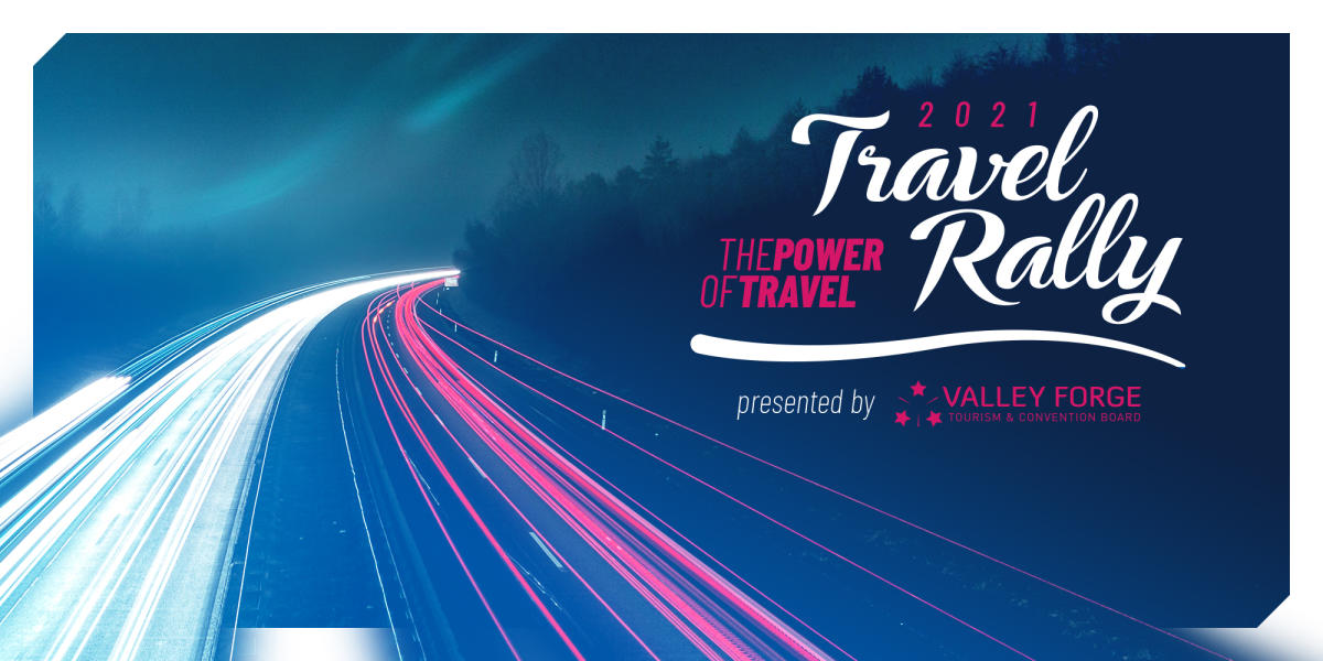 travel rally 2021