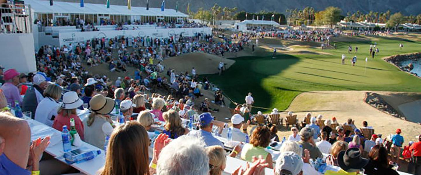 Your Guide to the 2018 CareerBuilder Challenge