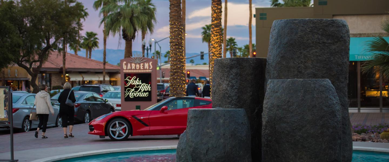 ce8572a9c9497 Palm Desert: A Shopper's Paradise