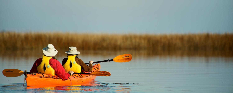 Golden Isles Kayaking   Tide Charts, Maps & Things to Do on jekyll island camping, jekyll island field trip, jekyll island history, jekyll island 4-h camp,