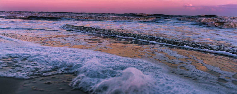 Tide Charts & Tide Tables | Golden Isles, GA