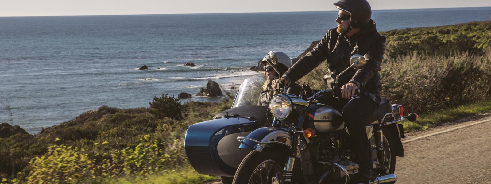 Highway1_Motorcycle4_3046