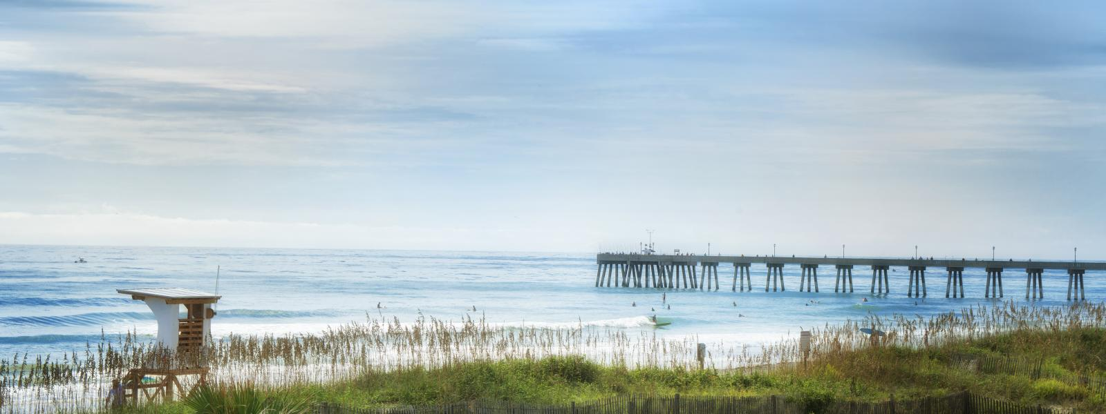 Island Info Wrightsville Beach Nc