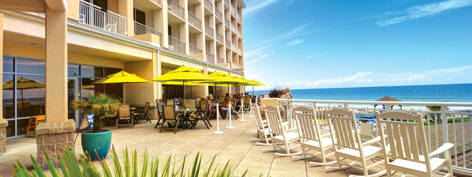full service hotels in wilmington  nc