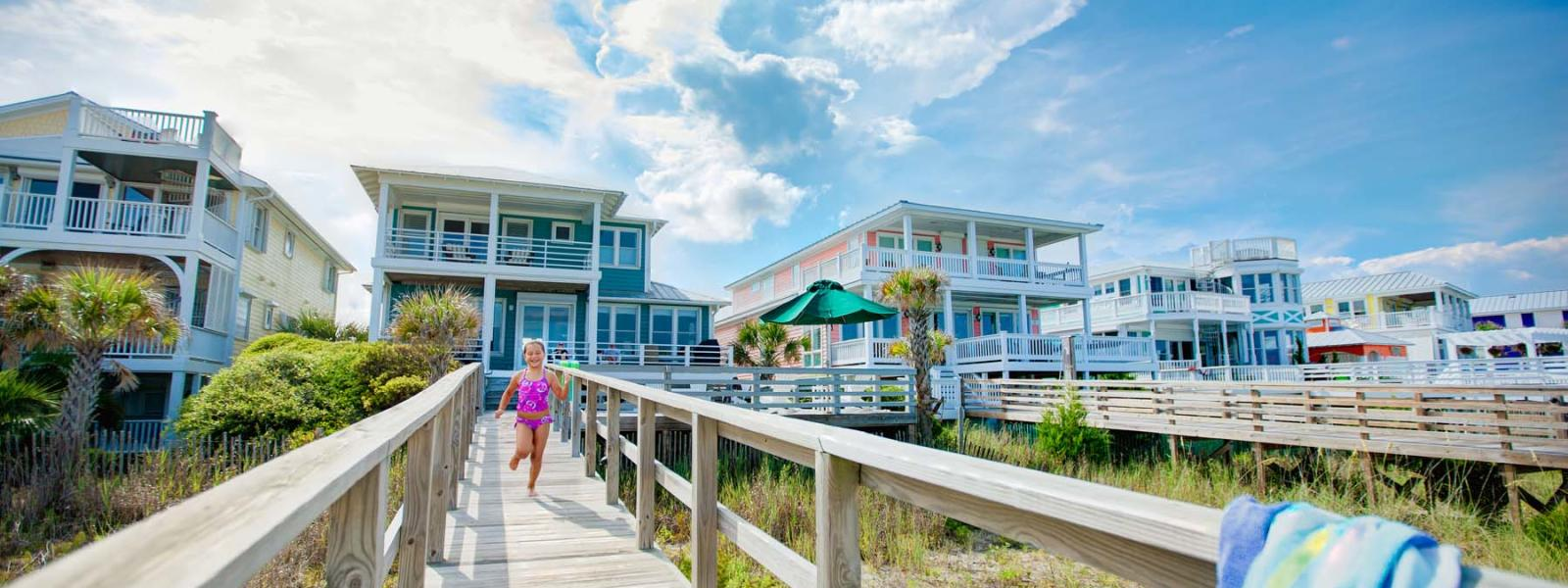 Hotels In Kure Beach Nc Motels Beachside Als