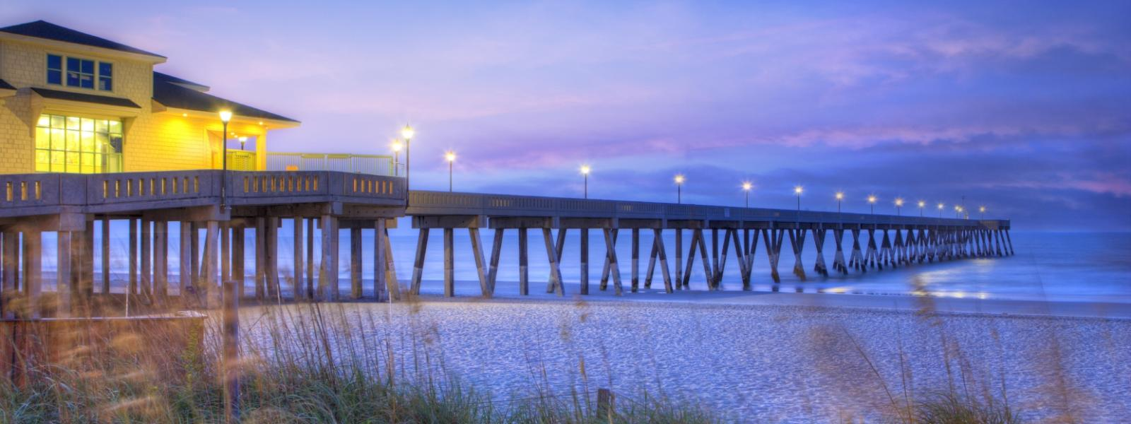 About Wrightsville Beach Nc