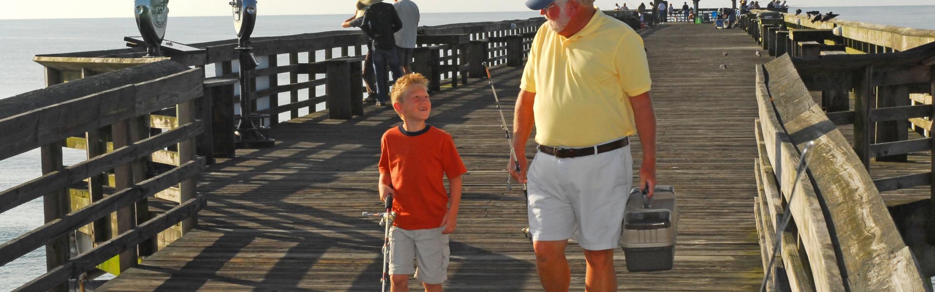 Top Reasons to Retire in Myrtle Beach   Visit Myrtle Beach