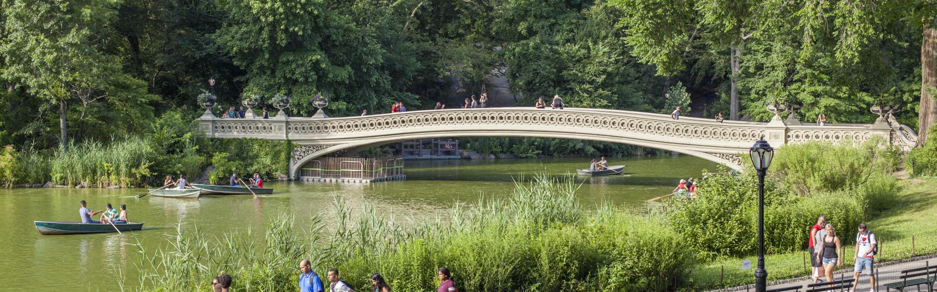 Central-Park-Manhattan-NYC-Christopher-Postlewaite-6688 (1)