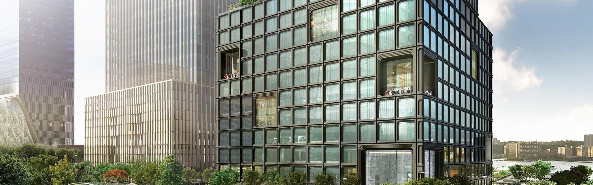 Hudson-Yards-Manhattan-NYC-55-Hudson-Yards-Podium-Courtesy-Related-Oxford-Mitsui-1