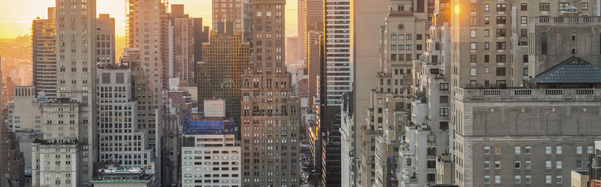 Mandarin Oriental, Manhattan, NYC, Julienne Schaer