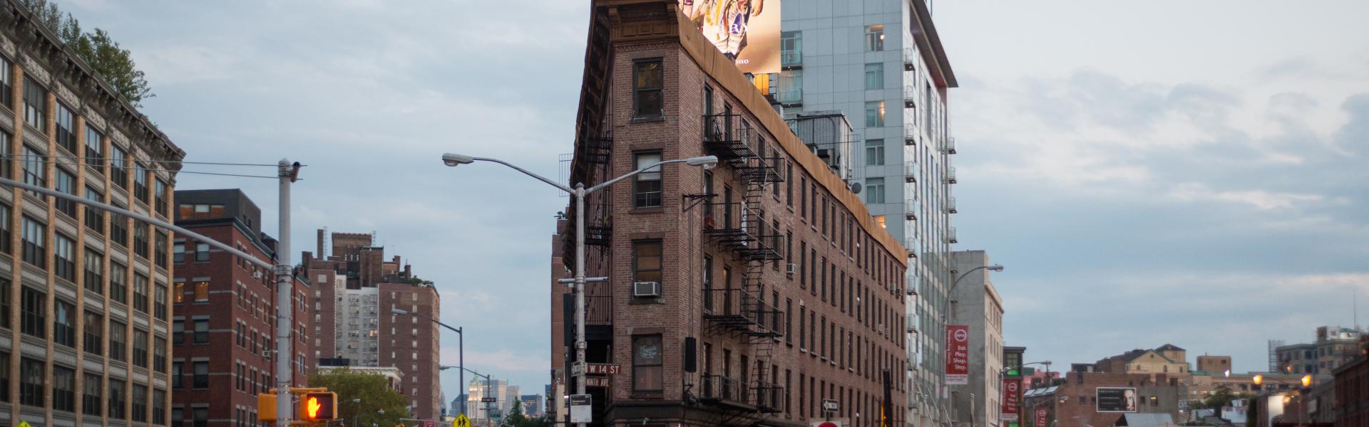 Meatpacking-Chelsea-Manhattan-NYC-Julienne-Schaer_642