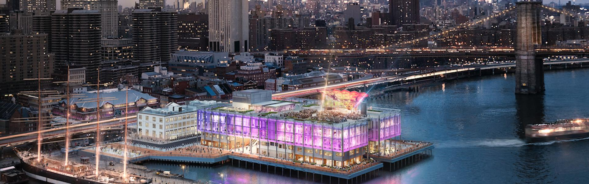 Pier 17 Seaport rendering copy