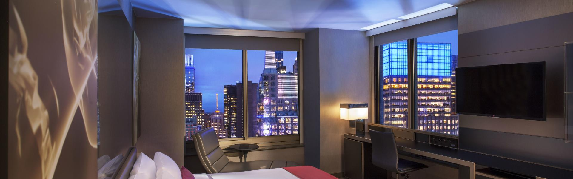 W-New-York-TimesSquare-Times-Square-Manhattan-NYC-StarwoodHotelsandResortsWorldwideInc