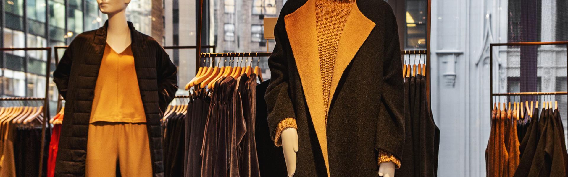 Shop NYC