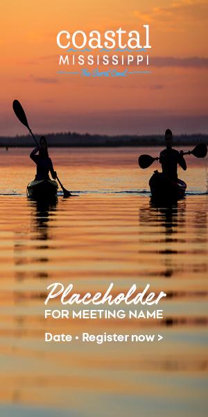 Kayak - Banner Ad 300x600