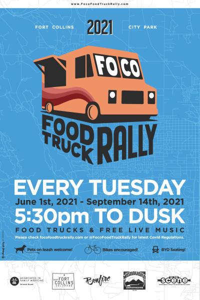 Food Truck Rally 1