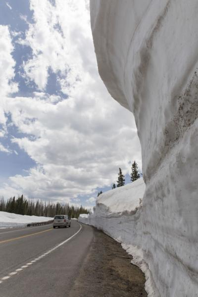 Snowy-Range-Scenic-Byway-Brian-Harrington