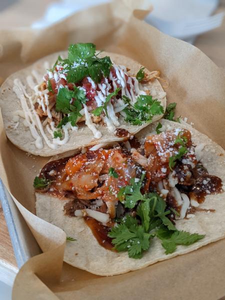 nomad tacos