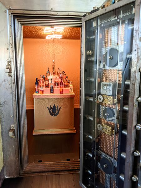 vault at yuca by cedar in bellevue