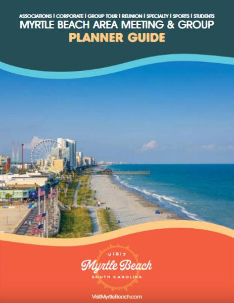 View Planner Guide