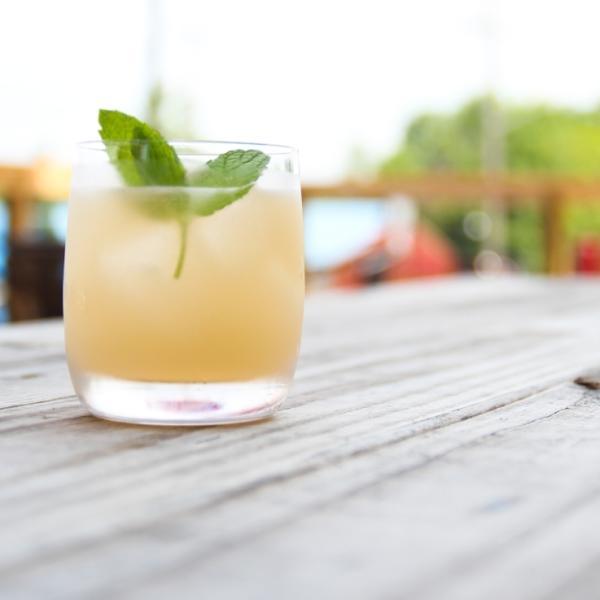 patio drinks bloomington