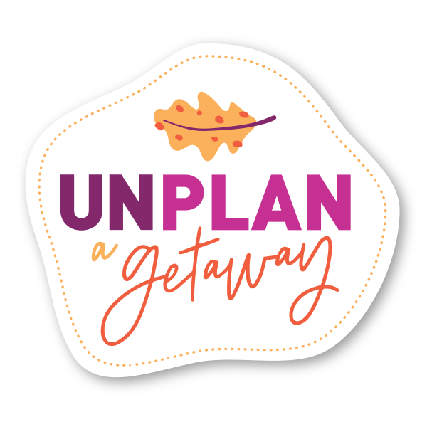 UnPlan a Getaway
