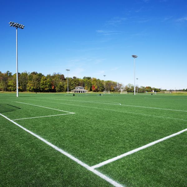 Hamilton County Sports Authority